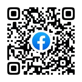 QR TPIEF facebook page Tottori nikoniko (VI)