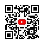 QR_YouTubeTPIEF_s.png
