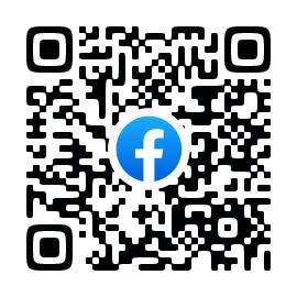QR TPIEF facebook page Tottori nikoniko (ZH.hans)